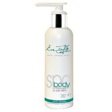Eve Taylor Spa Body Anti-Stress Massage & Bath Blend