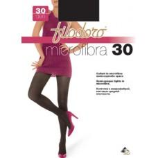 Filodoro Microfibra 30