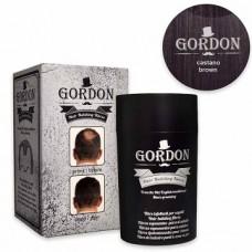 Gordon Hair Building Fibres