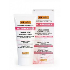 Guam Crema  Inthenso Breast Enhancer