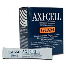 Guam Axi Cell