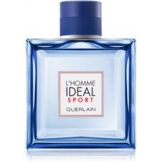 Guerlain L'Homme Ideal Sport EDP for Men