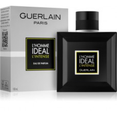Guerlain L'Homme Ideal Intense EDP for Men
