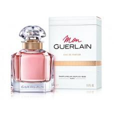 Guerlain Mon Guerlain  EDP For Women