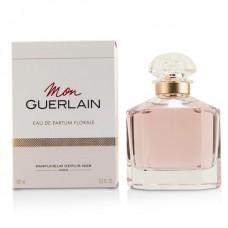 Guerlain Mon Guerlain Florale EDP For Women