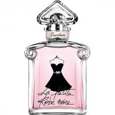 Guerlain La Petite Robe Noire EDT For Women
