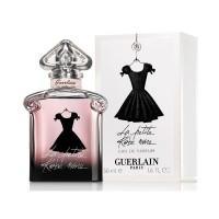 Guerlain La Petite Robe Noire EDP For Women
