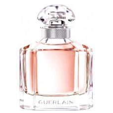Guerlain Mon Guerlain EDT For Women