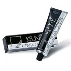 Keune Tinta Color 09 Hair Dye Very Light Blonde