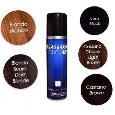 Labor Perfect Touchup Root Concelear (5 shades)