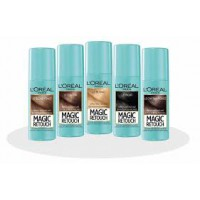 Loreal Paris Touch Up Root Concealer (6 shades)