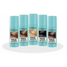 L'Oreal Paris Touch Up Root Concealer (6 shades)