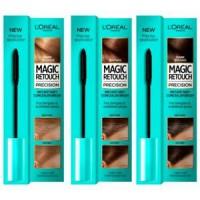 Loreal Paris Mascara  Root Concealer (4 shades)