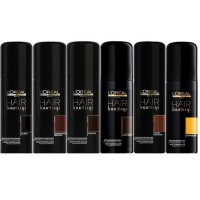 L'Oréal Professionnel Hair Touch up Root Concealer (6 shades)