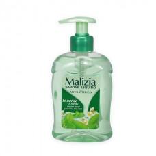 Malizia Liquid Soap with Antibacterial 300ml