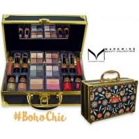 Markwins Boho Chic  Makeup Case