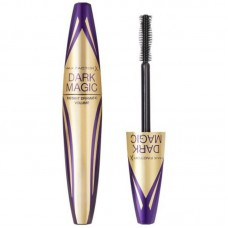 Max Factor Dark Magic Mascara (2 shades)