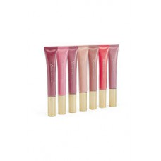 Max Factor Colour Elixir Lip Cushion (7 shades)