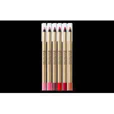 Max Factor Colour Elixir Lip Liner (7 shades)