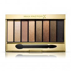 MAX FACTOR MASTERPIECE NUDE PALLETTE 02 GOLDEN (6507)