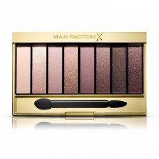MAX FACTOR MASTERPIECE NUDE PALLETTE 03 ROSE (6545)