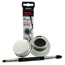 Maybelline Eye Studio Lasting Drama Gel Eyeliner (4 shades)