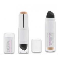 Maybelline Super Stay Multi Use Foundation Stick Makeup (6 shades)