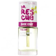 Maybelline Dr Rescue Peel Off Basecoat
