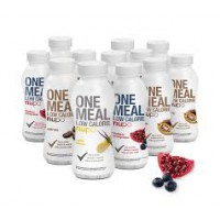 Nupo Bundle Offer Buy 4 One Meal Low Calorie Drinks Pay For 2