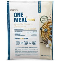 Nupo One Meal Vanilla Pancakes
