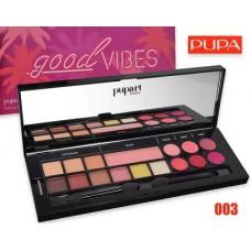 Pupa Pupart Good Vibes 003