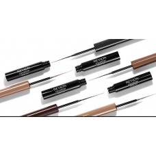 Revlon Color Stay Brow Tint (4 shades)