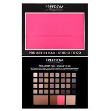 Revolution Pro Artist Pad (Pink)