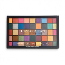 Revolution Maxi Reloaded Palette Dream Big