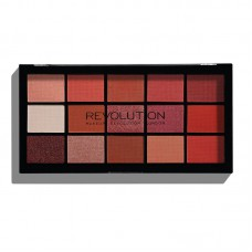 Revolution Beauty Palette New trals 2
