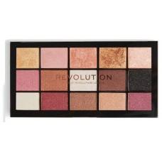 Revolution Beauty Reloaded Palette Affection