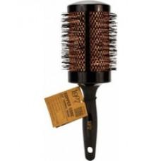 Serenade ashcroft brush heat retention core