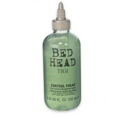 Tigi control freak serum 250 ml