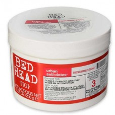 Tigi bed head resurrection treatment mask 200 gr