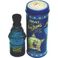 Versace Blue Jeans EDT 75ml For Men