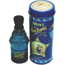 Versace Blue Jeans EDT 75ml For Men