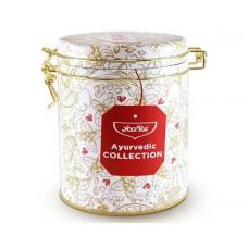 Yogi Tea Ayrvedic Collection (5 x 6 Tea Bags)