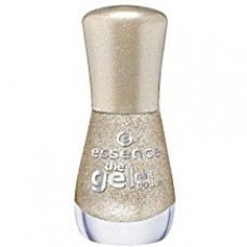ESSENCE GEL NAIL POLISH 44