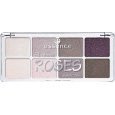 ESSENCE ALL ABOUT ROSES EYESHADOW*