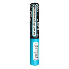 ESSENCE ALL EYES ON ME MASCARA WATER PROOF