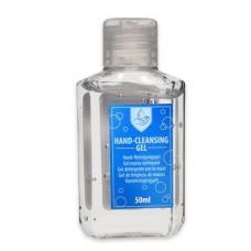 Hand Cleanising Gel 50 ml